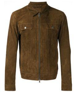 Desa | 1972 Collared Jacket Size 48
