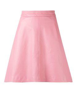 L'Autre Chose | A-Line Mini Skirt