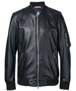 Guild Prime | Zip Up Jacket Size 2