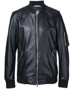 Guild Prime | Zip Up Jacket