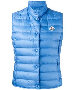 Moncler | Quilted Gilet 3