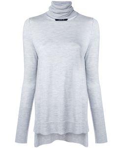 Kitx | Keepers Polo Knit Women M
