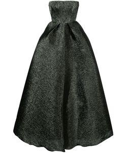Alex Perry | Porter Dress Women