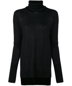 Kitx | Keepers Polo Knit Women S