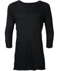 Thom Krom | Lightweight T-Shirt Size Small