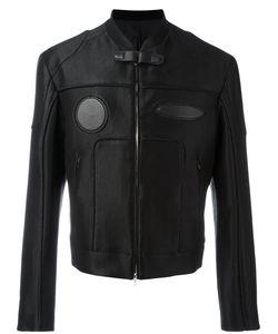 Juun.J   Zip Up Jacket Size 46