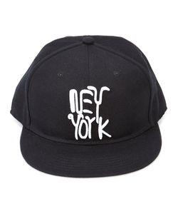 Haculla | New York Cap