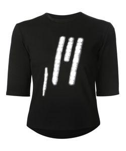 Hyein Seo | Printed T-Shirt