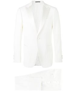 Z Zegna | Two Piece Dinner Suit