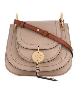 See by Chloé | Susie Shoulder Bag Calf
