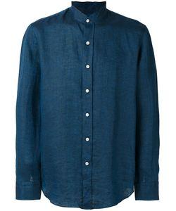 Salvatore Piccolo | Plain Shirt Size 41