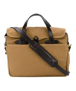 Filson | Original Briefcase