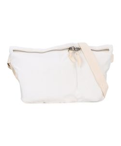 Cherevichkiotvichki | Zipped Shoulder Bag Women One