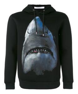 Givenchy | Shark Print Hoodie Men M