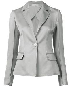 Barbara Casasola | Paulista Blazer Size 44