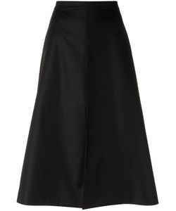 Andrea Marques | A-Line Skirt Size 36