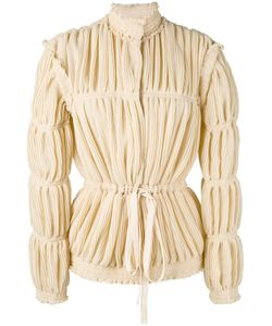 J.W.Anderson | Pleated Jacket