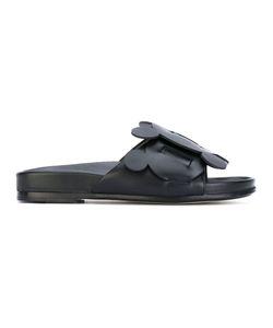 Anya Hindmarch | Circulus Slider Sandals Women