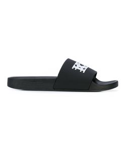KTZ | Logo Pool Slides 44