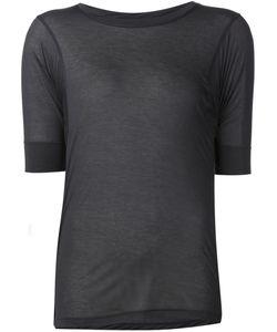 Alexandre Plokhov | Round Neck T-Shirt