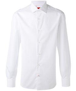 Isaia | Classic Shirt 38