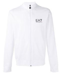 EA7 Emporio Armani | Logo Track Jacket