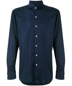 Canali | Classic Shirt S