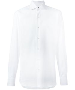 Barba | Button-Up Shirt 43
