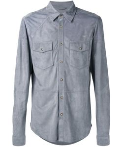 Desa | 1972 Chest Pocket Shirt 46