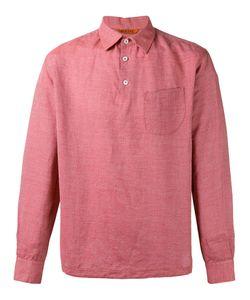 Barena | Pavan Shirt 54