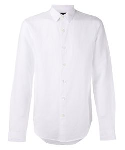 Theory | Rammy Shirt S
