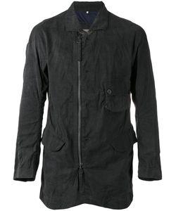 Ziggy Chen | Lightweight Jacket Size Large