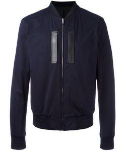 Juun.J   Zip Up Jacket Size 48