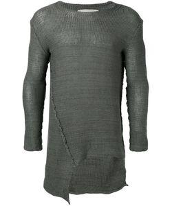 Daniel Andresen   Kava Sweater L