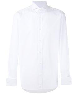 Borrelli | Classic Shirt 40