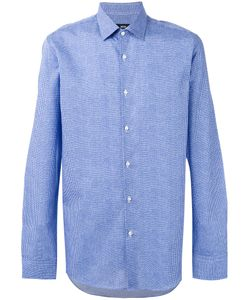 Boss Hugo Boss | Dot Detail Shirt