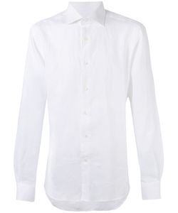 Corneliani   Classic Shirt 43