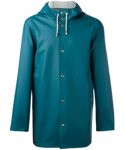 Stutterheim | Stockholm Raincoat Adult Unisex Xl