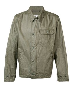 Engineered Garments | Chest Pocket Jacket