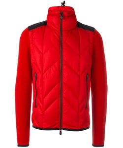 Moncler Grenoble | Padded Jacket Men Small