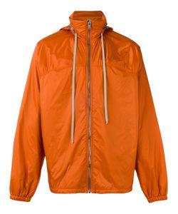 Rick Owens DRKSHDW   Lightweight Jacket Size Medium