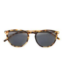 Mykita | Nukka Sunglasses One