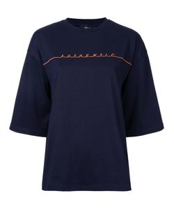 G.V.G.V. | G.V.G.V. Authentic T-Shirt
