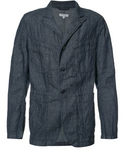 Engineered Garments | Chambray Jacket Size Xl