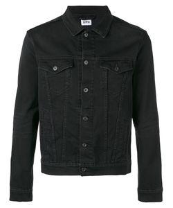 Edwin   Denim Jacket Xl