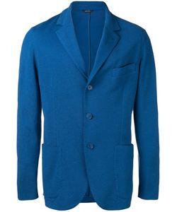 Loro Piana   Light Sweater Jacket Size 50