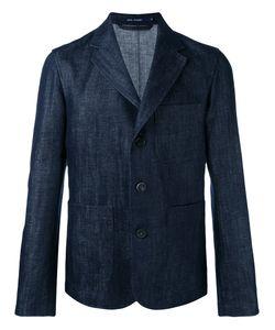 Sofie D'hoore   3-Pocket Blazer Jacket Size 50