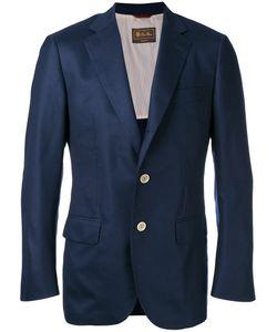 Loro Piana   Buttoned Blazer Size