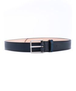 Paul Smith | Square Buckle Belt