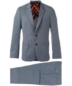 Paul Smith London | Two-Piece Suit Size 40